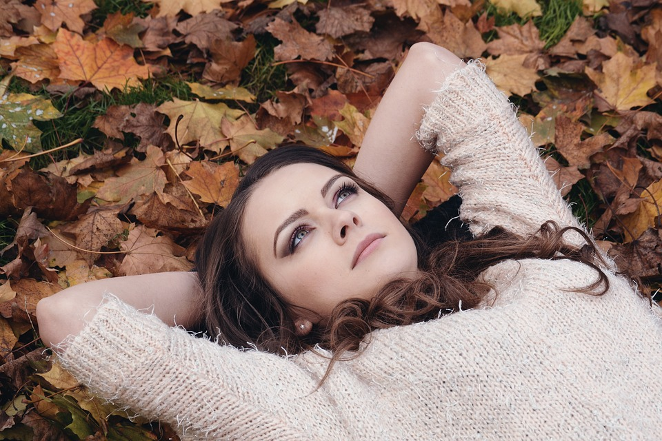 herfst blog